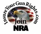 join-nra2